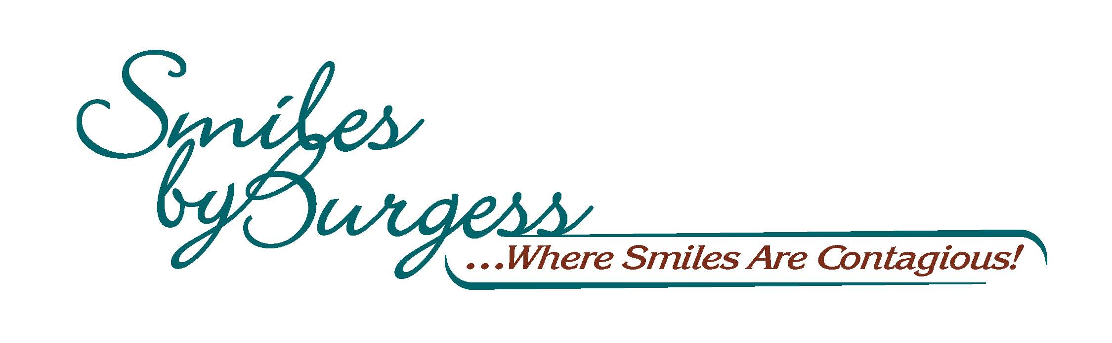Smiles by Burgess JPG